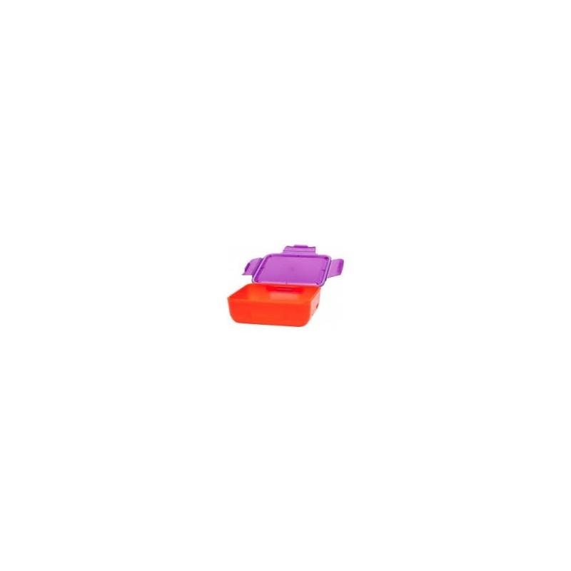 portavivande termico aladdin rosso 0,47