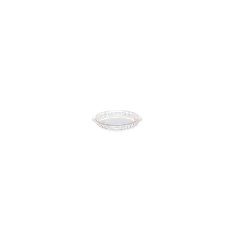 tortiera quiche silicone 28cm lekue