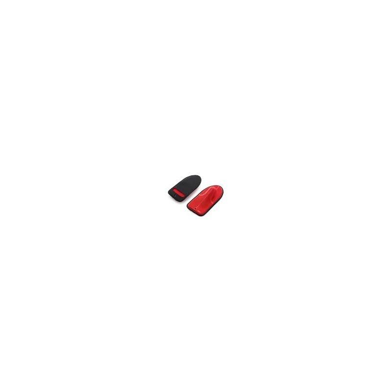 guanto forno silicone/neoprene lekue