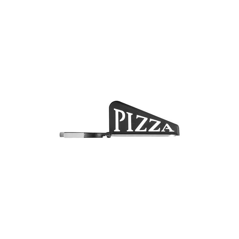 forbici taglia pizza