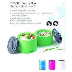 Lunch box 0,95l.t  Aladdin