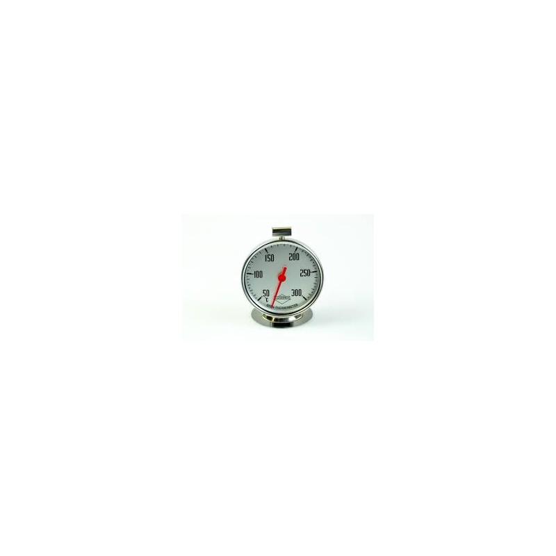 termometro da forno kuchenprofi