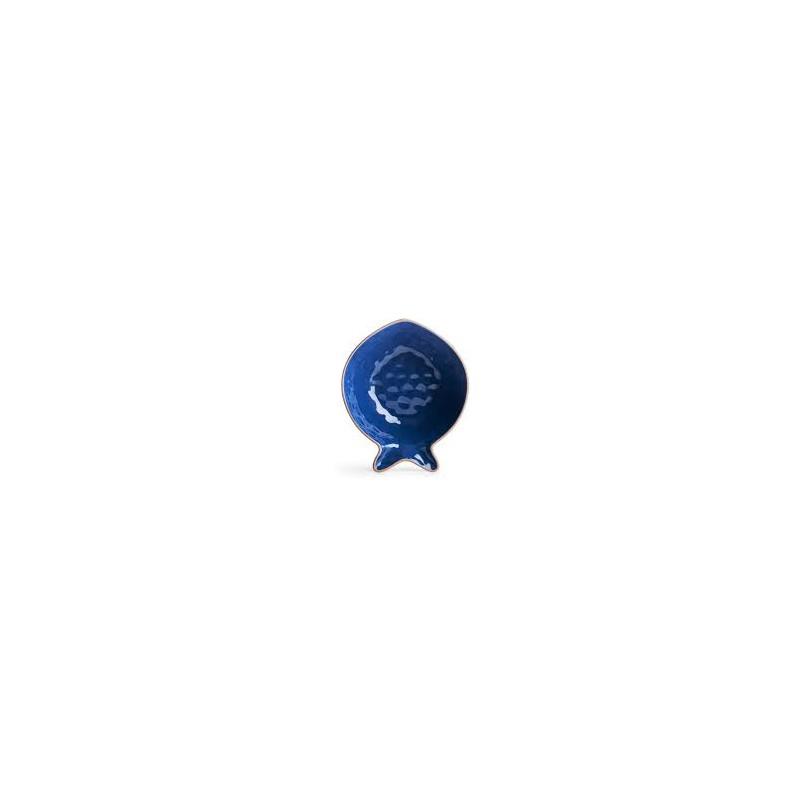 Coppa sea food blu Sagaform