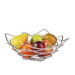 Fruttiera onda Cilio