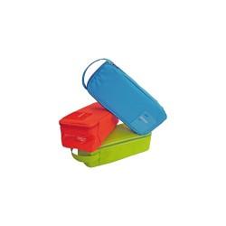 Lunch box color Valira