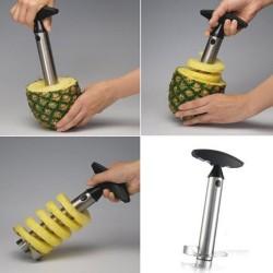 Affetta ananas plus
