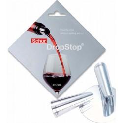 Salvagoccia vino DropStop