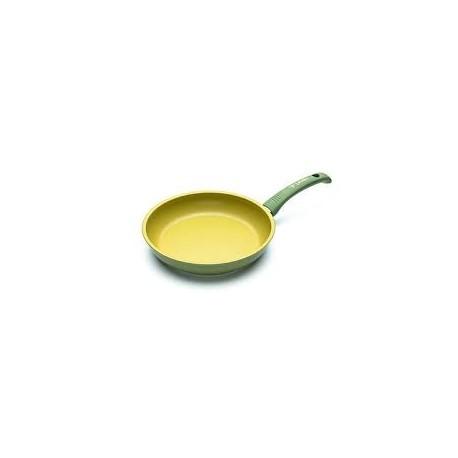 padella olivilla 24cm.