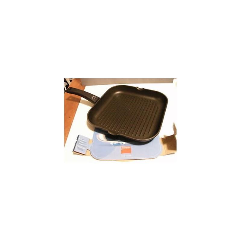 Bistecchiera ceramicook 27
