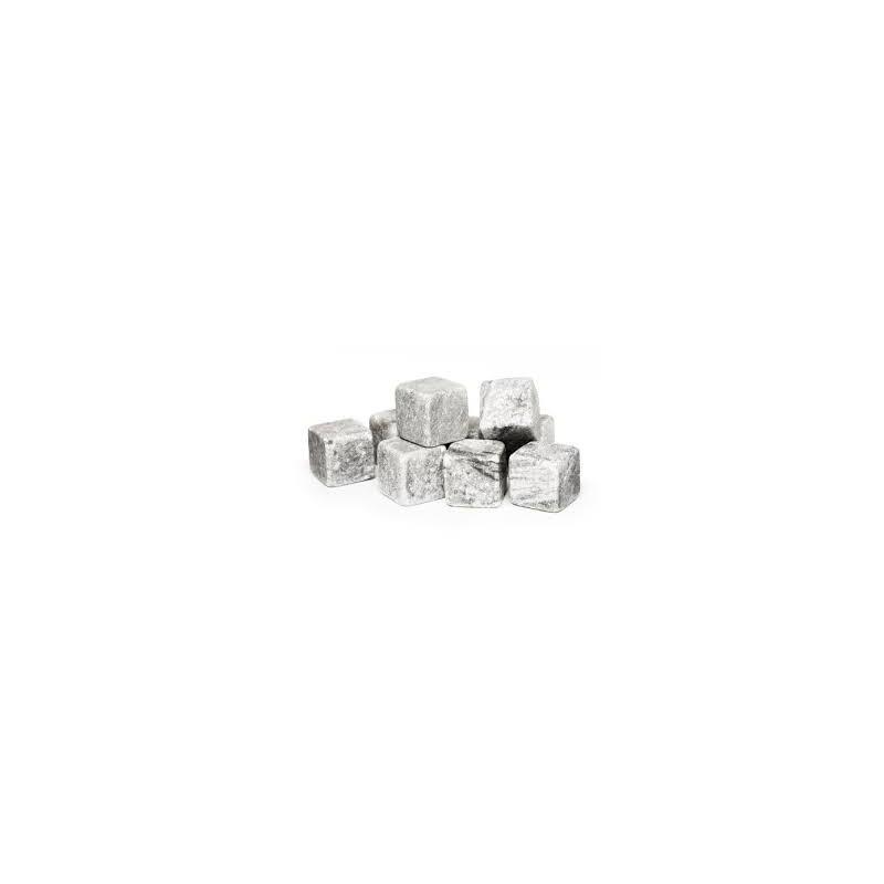 cubi ghiaccio pietra sagaform