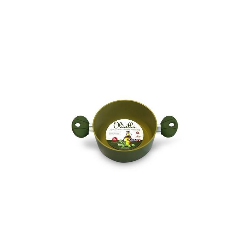 casseruola olivilla 24
