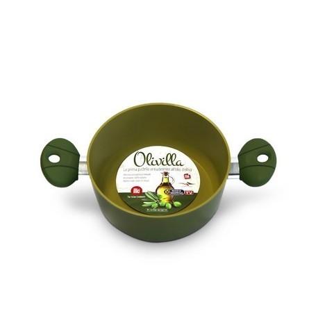 casseruola olivilla 20
