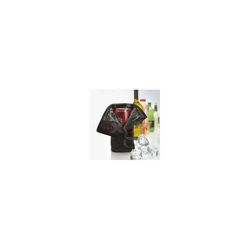 fascia refrigerante giannini