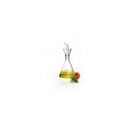 oliera droppy 250ml.