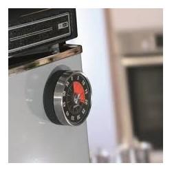 timer cottura magnetico