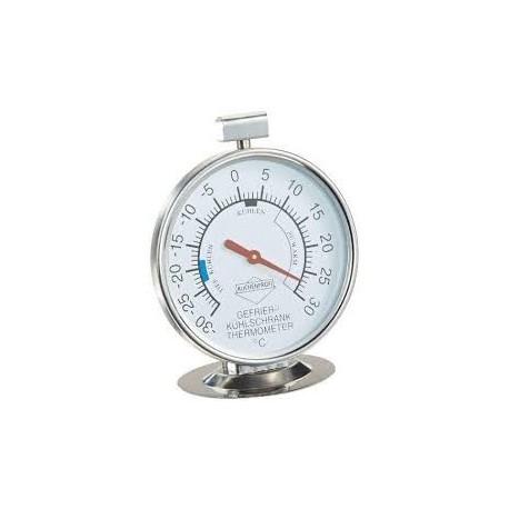 termometro per frigorifero