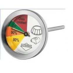 Termometro per torte Kuchenprofi