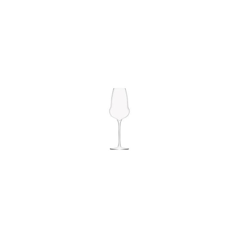 set 6 bicchieri flutues oenomust