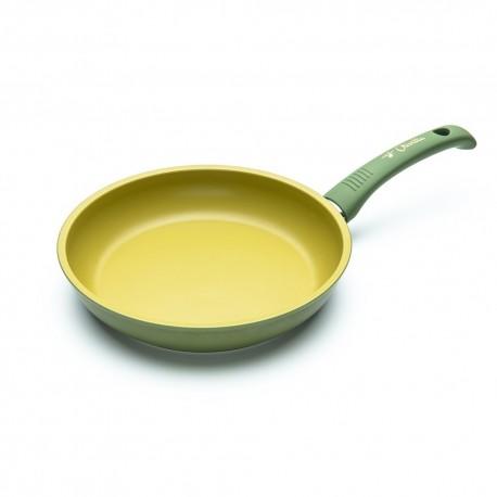 olivilla padella 20