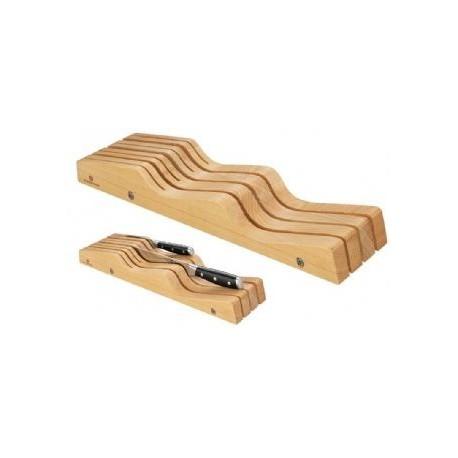 portacoltelli legno