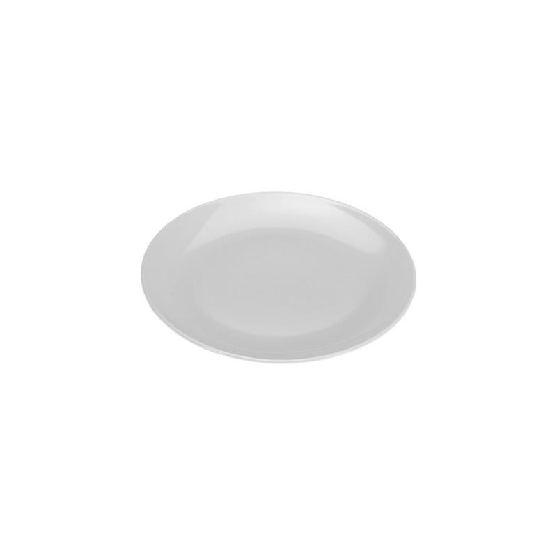 piatto portata colours giannini