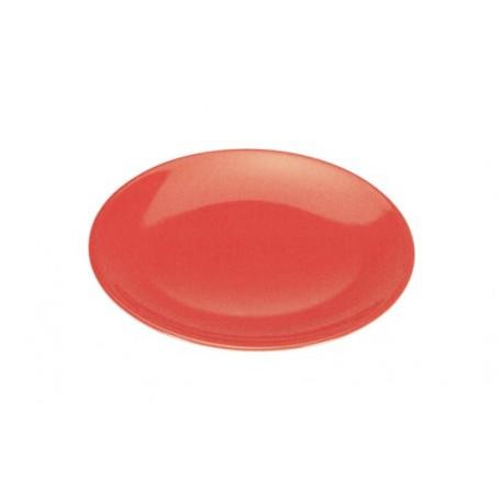 piatto frutta colours giannini
