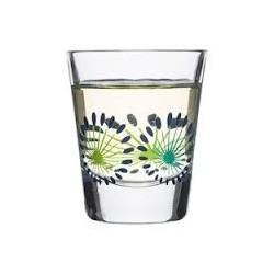 bicchieri grappa x 4 pz.