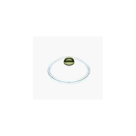 coperchio da 16cm. olivilla