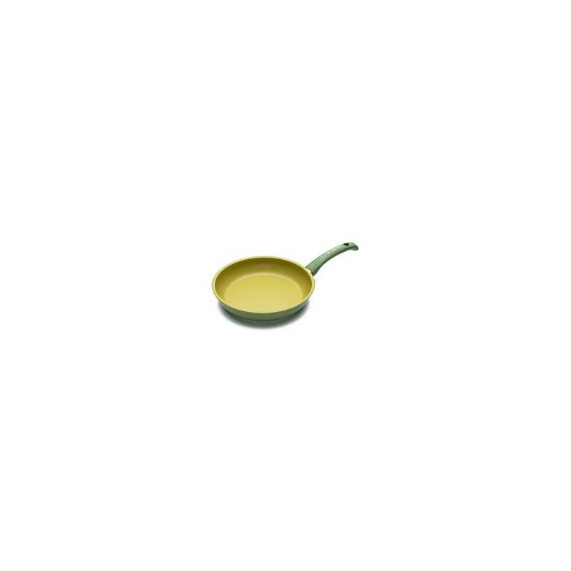 padella 32 cm. olivilla
