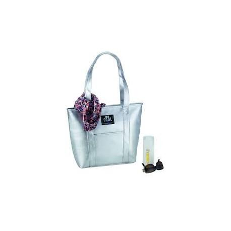 borsa termica shopper picc. t140