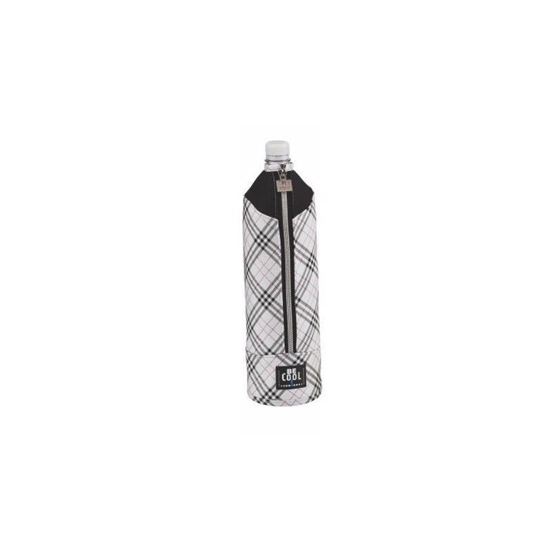 raffredda bottiglia quadretti t 478