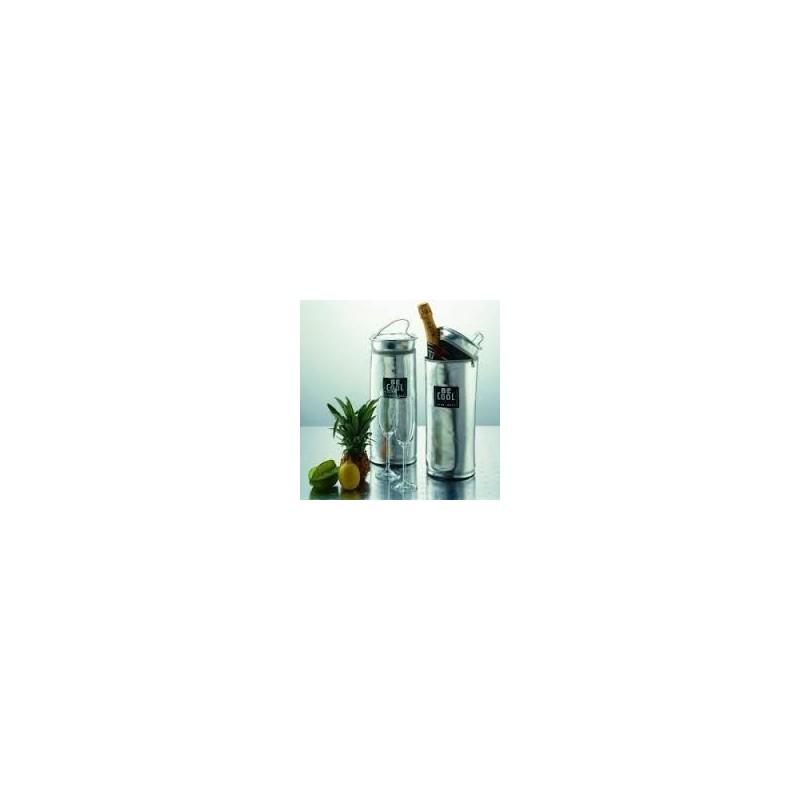 borsa termica champagner t 159