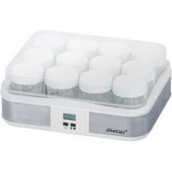 yogurteria maker 12p