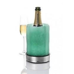 raffredda bottiglie ice block ad hoc