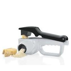 grattugia formaggio elettrico