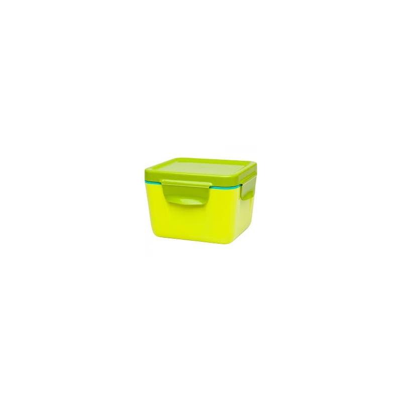 porta vivande termico giallo aladdin